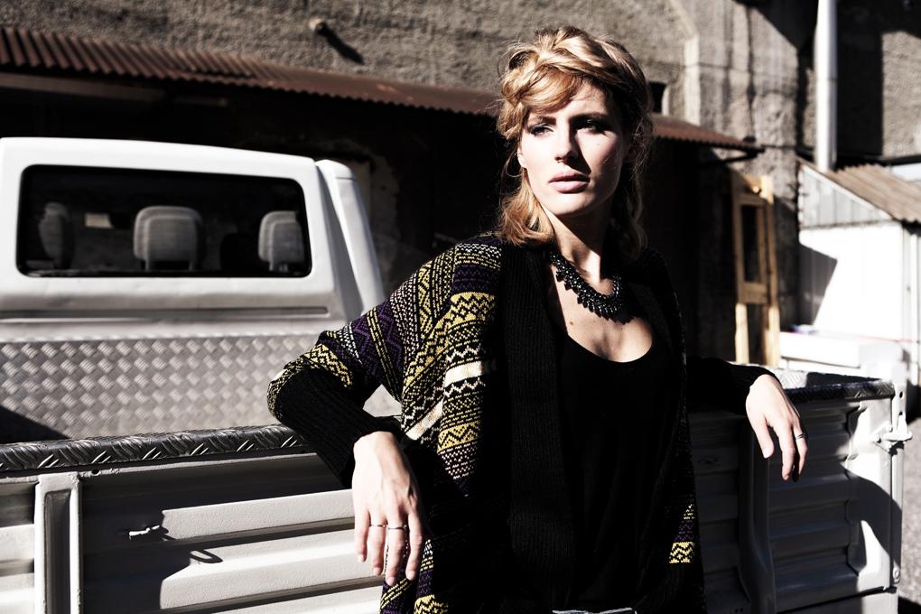 fashion_fotograf_innsbruck_tirol